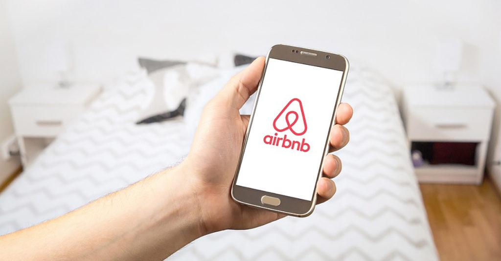 Est-il légal de louer un Airbnb en Thaïlande ?