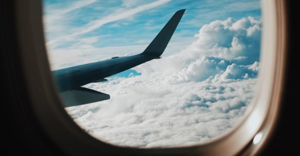 5 astuces pour voyager sereinement