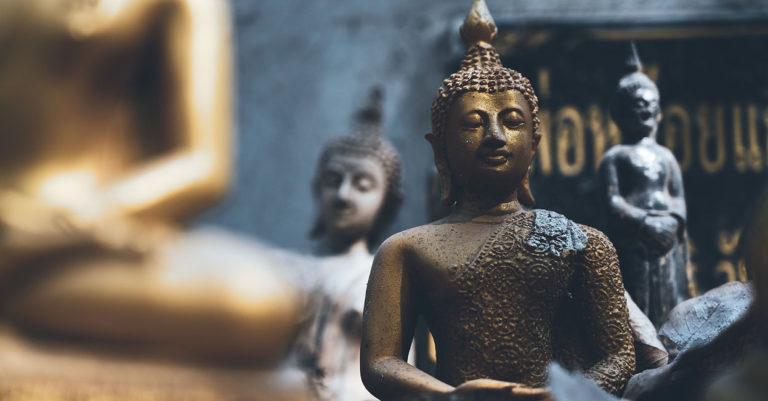 Les 6 meilleurs conseils de voyage pour Bangkok
