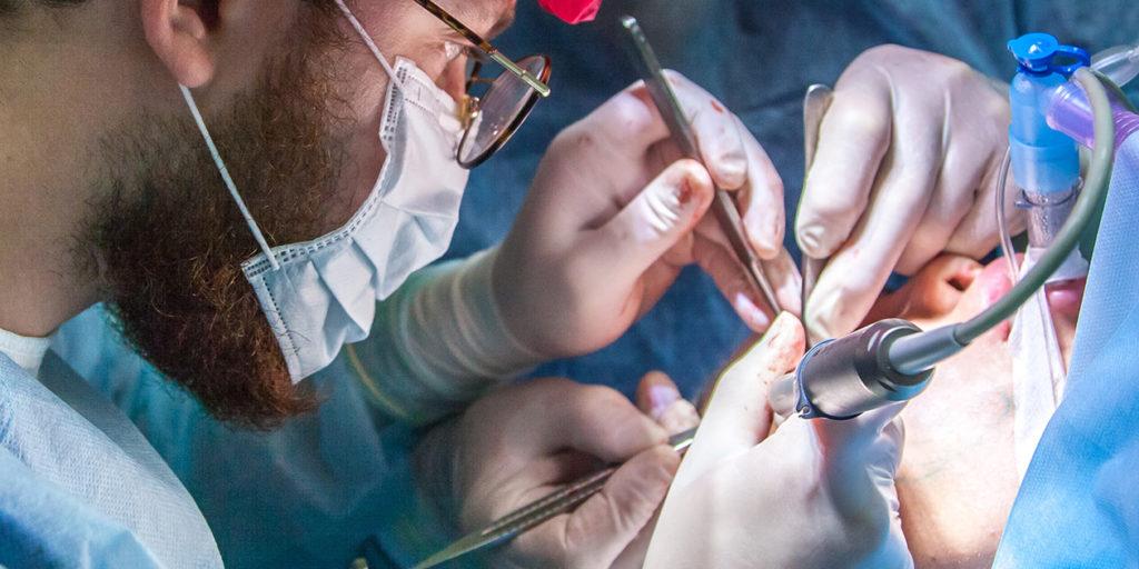 Chirurgie des yeux au laser à Bangkok : comment faire ?