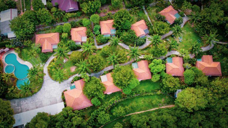 Quels sont les meilleurs endroits pour séjourner à Phuket ?