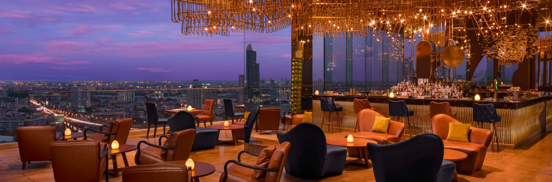 seen restaurant bar bangkok