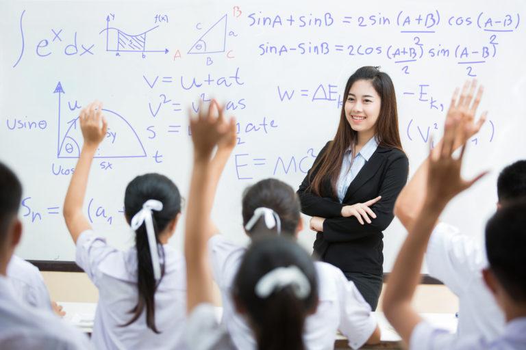 Enseigner en Thaïlande : Questions fréquentes